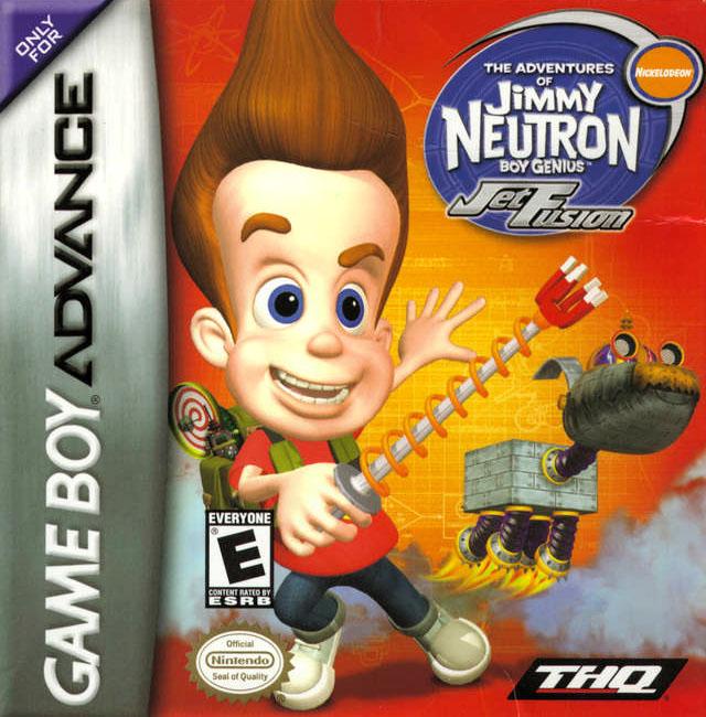 the adventures of jimmy neutron boy genius vs.</p> <p></p> <p>The Adventures Of Jimmy Neutron Boy Genius Vs. Jimmy Negatron Pc Download -> <a href=