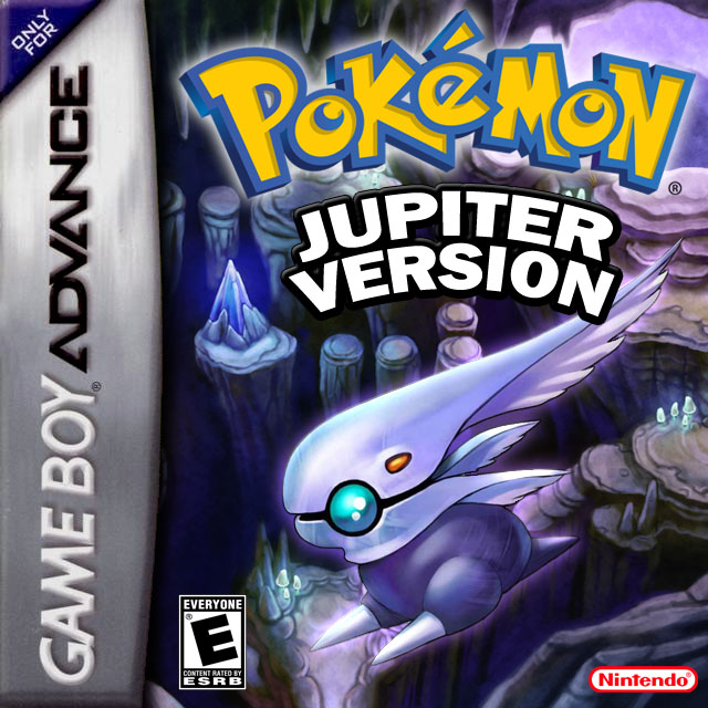 Image Result For Download Jeu Gba