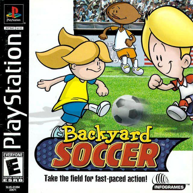 backyard soccer download