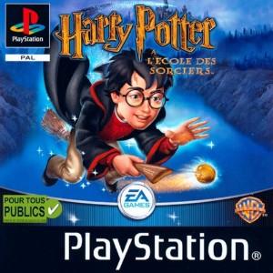 Harry potter l 39 ecole des sorciers jeux t l charger - Harry potter et la chambre des secrets jeu pc ...