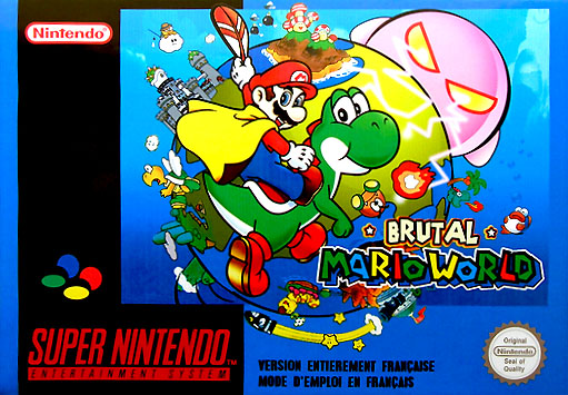 Image Result For Download Jeux Mario