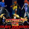 Street of Rage 3 Ruby Android Hack