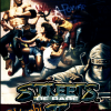 Street of rage - Shinobi