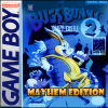 Bugs bunny Castle II - Hack Mayhem Edition