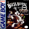 Bugs bunny Castle Hack - Two Two