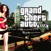 wallpaper GTA5 full HD 1335031643