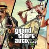 Gta5 wallpaper grand theft auto5 Gta