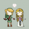 zelink By killerbunneh