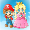 You Are The One that I want   By clothemariolover d5ylv9j
