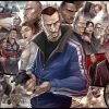 274922 grand theft auto Iv grand theft auto Iv tribute By patrickbrown super[1]