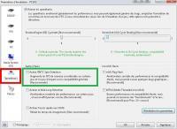 PCSX2 speed hack Spin détection.jpeg
