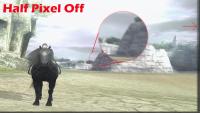 half-pixel-off.png