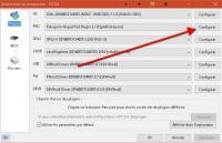 Pcsx2 manage plugin.jpeg