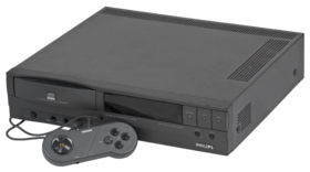 280px-CD-i-910-Console-Set.png