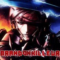 brandonkilleur[LIVE]