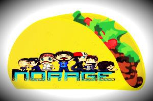 taco1norage rs.jpg