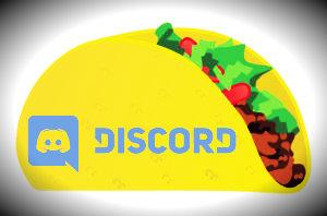 taco1 discord rs.jpg