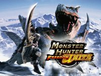 [MONSTER HUNTER -FU- EVENT RASSEMBLEMENT]