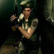 Jill76