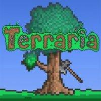 Terraria : Serveur Heurazia !
