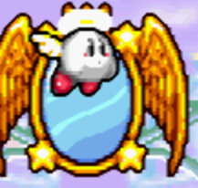 kirby l'ange.PNG