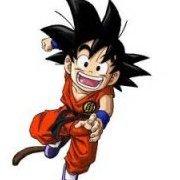Goku35