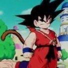 Goku36