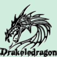 drakeledragon2