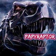 PapyRaptor