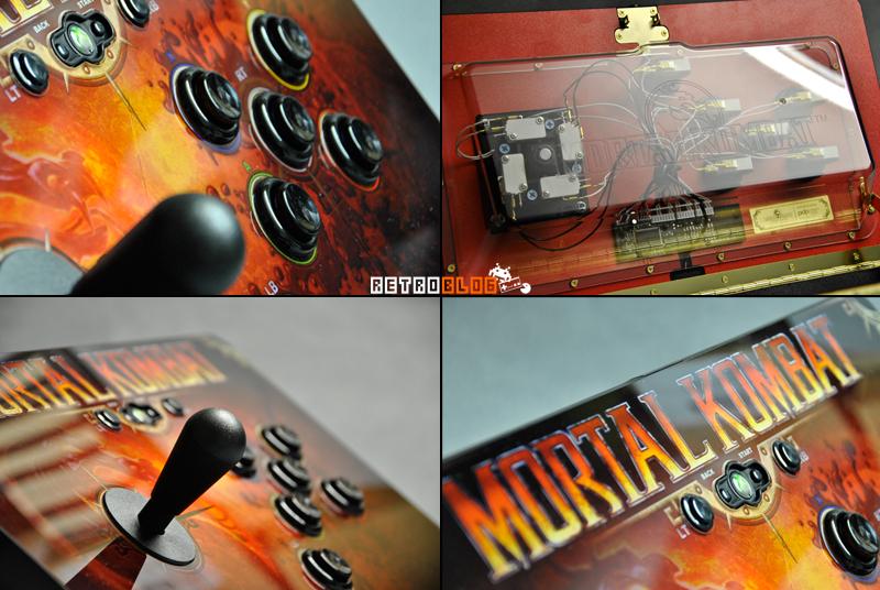 Retroblog - Mortal Kombat 360 #4.jpg
