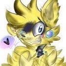 GoldenFoxyTheFox