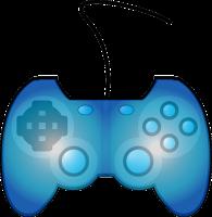 Québec Gaming