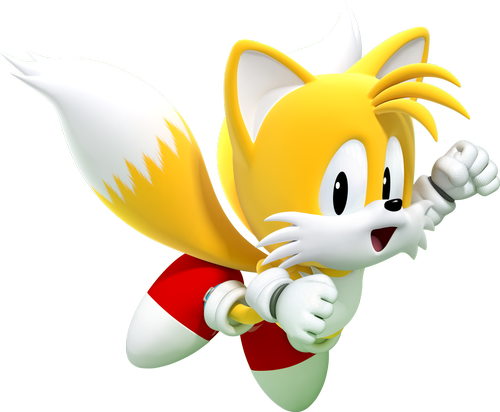 500px-sonic-generations--retro-tails---flying.png