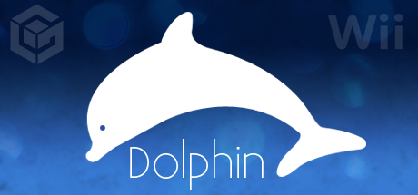 dolphinbbml0.png
