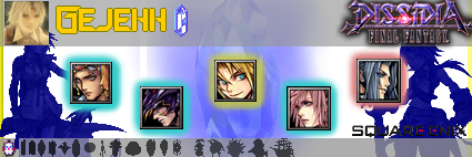 1426783237-gamedissidia-gejehh.png