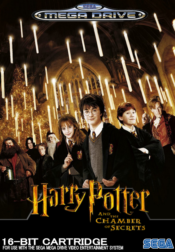 1451140027-harry-potter-and-the-chamber-