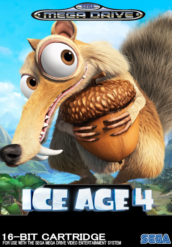 1451140091-ice-age-4.png