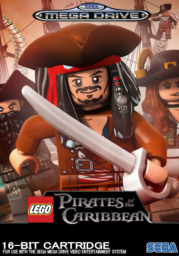 1451140192-lego-pirates-of-the-caribbean