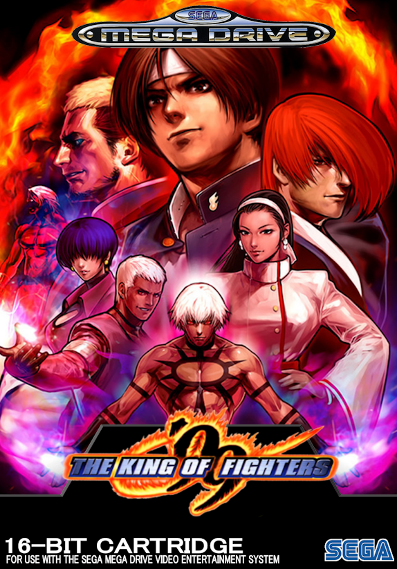 1451243735-the-king-of-fighters-99.png
