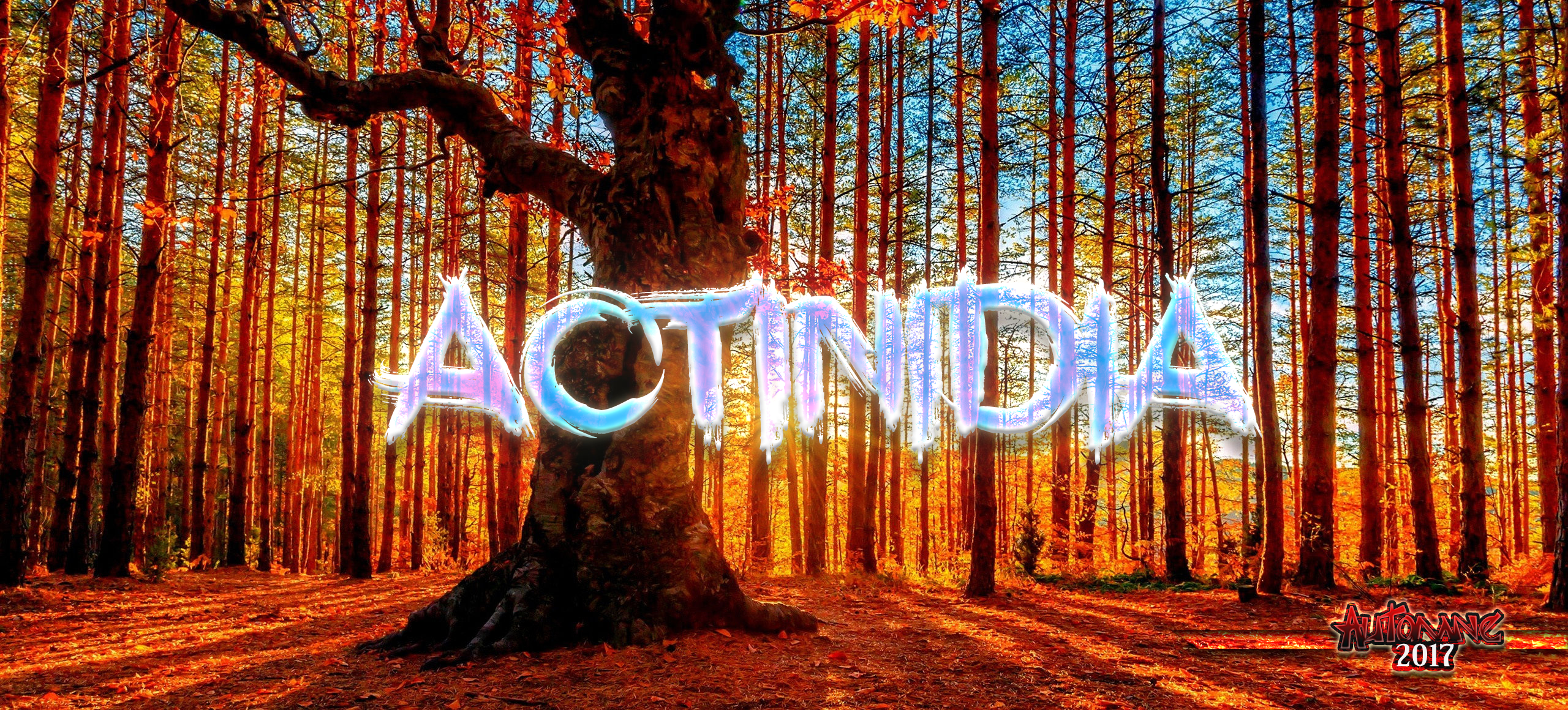 1505667487-actinidia.png