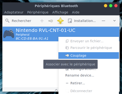 1529752308-couplage.png