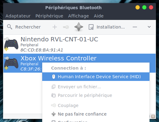 1529794056-xbox-hid.png