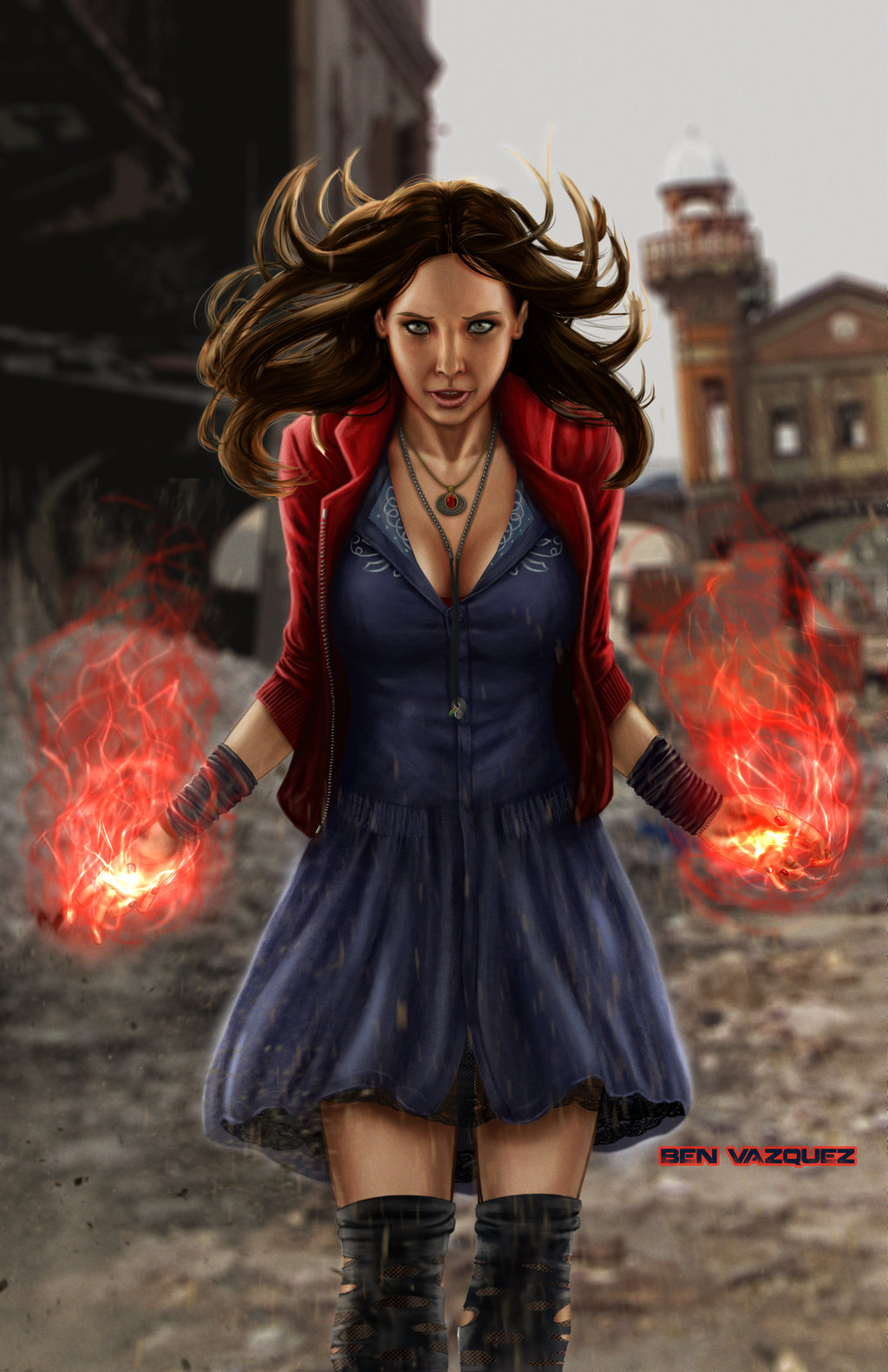 age_of_ultron_scarlet_witch_by_metaworks