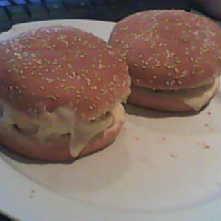 729461963883burgers.png