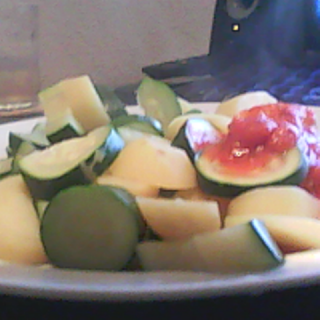 755292Platcourgettepatate.png