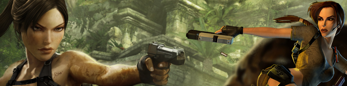 593046TombRaider2.png