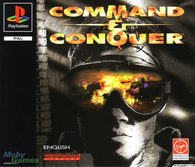 640full-command-%26-conquer-cover.jpg
