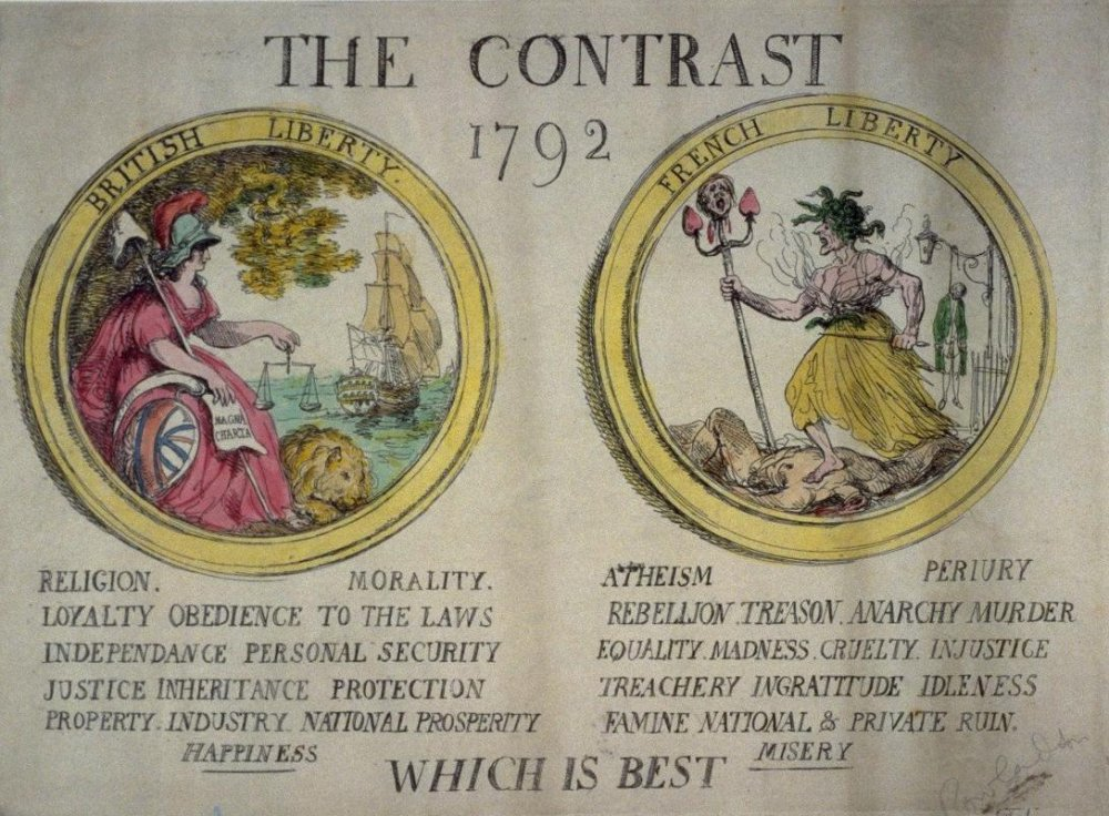 The_Contrast_1792-Which_Is_Best.jpg
