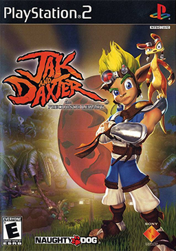 Jak_and_Daxter_-_The_Precursor_Legacy_Coverart.png