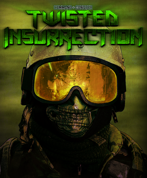 74960-command-conquer-twisted-insurrecti